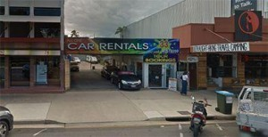 72 abbott st all-day-car-rentals