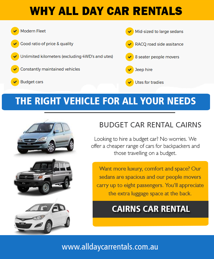 Thrifty car rental melbourne 15