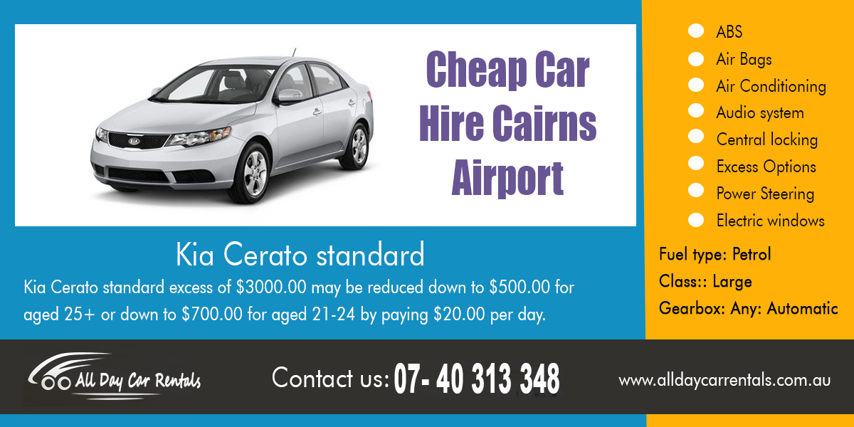 Car Hire Places Near Me For Comfortable Travelling Journey