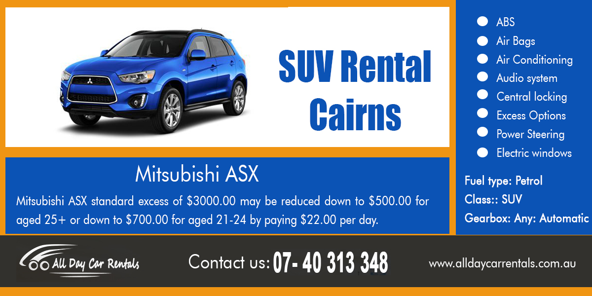 Economy Car Rentals My Booking
