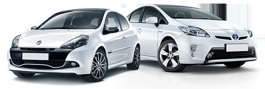 Budget Car Hire Cairns All Day Car Rentals Cairns