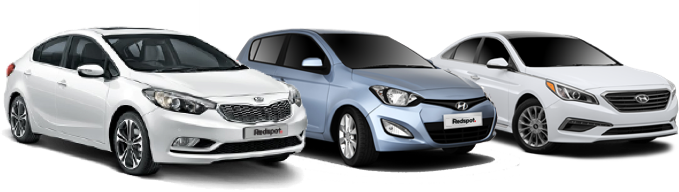 Affordable Car Hire Cairns services | All Day Car Rentals