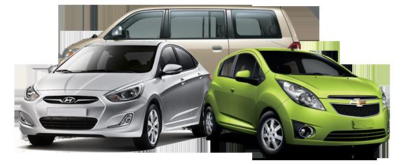 East Coast Car Rentals Cairns All Day Car Rentals Cairns