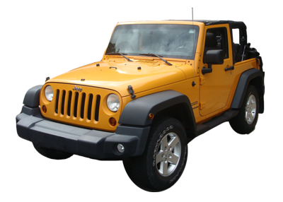 4wd Hire Cairns Offer All Day Car Rentals Cairns